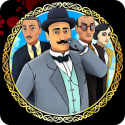 Test Android de The ABC Murders