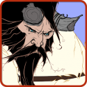Test Android Banner Saga 2