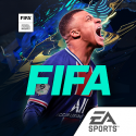 Test Android de FIFA Mobile Football