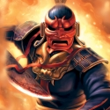 Test iOS (iPhone / iPad) Jade Empire™: Special Edition