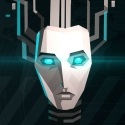 Test iPad de Invisible, Inc.