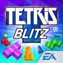 Tetris Blitz sur iPhone / iPad