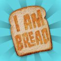 Test Android I am Bread