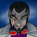 Sentinels of the Multiverse sur Android