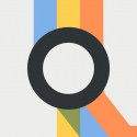 Test iPhone / iPad de Mini Metro