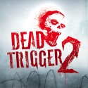 Test Android Dead Trigger 2
