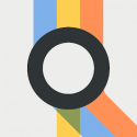 Test Android de Mini Metro