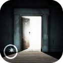 Test Android de The Forgotten Room