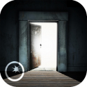 Test iPhone / iPad de The Forgotten Room