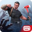 Test Android Zombie Anarchy: War & Survival