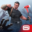 Test iOS (iPhone / iPad) Zombie Anarchy ™: Strategy, War & Survival