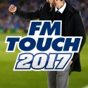 Test iPad Football Manager Touch 2017