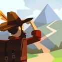 Test iPhone / iPad de The Trail