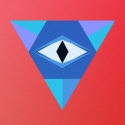 Test iPhone / iPad de YANKAI'S TRIANGLE
