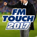 Test Android de Football Manager Touch 2017