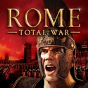 Test iPhone / iPad de ROME: Total War