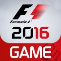 Test iOS (iPhone / iPad / Apple TV) F1 2016