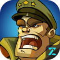 Test Android Battle Nations
