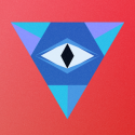 Test Android de YANKAI'S TRIANGLE