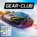 Test iOS (iPhone / iPad) Gear.Club
