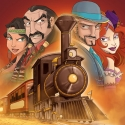 Test iOS (iPhone / iPad) Colt Express
