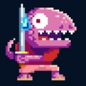 Swap Sword sur iPhone / iPad