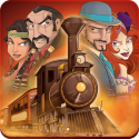 Test Android de Colt Express