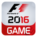 Test Android de F1 2016