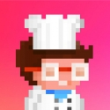 Test iPhone / iPad / Apple TV de Le Parker: Sous Chef Extraordinaire