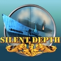 Test iOS (iPhone / iPad) Silent Depth Submarine Simulation