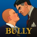 Test iOS (iPhone / iPad) Bully: Anniversary Edition