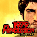 Test Android de 1979 Revolution: Black Friday