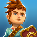 Test Android de Oceanhorn ™