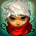Test iPhone / iPad de Bastion
