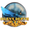 Test Android de Silent Depth Submarine Sim