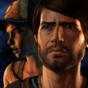 Test iOS (iPhone / iPad) de The Walking Dead: A New Frontier (Episode 1)