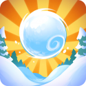 Test Android Snowball