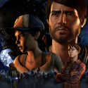 Test Android de The Walking Dead: Season Three (Episode 1)