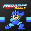 Test iOS (iPhone / iPad) de MEGA MAN MOBILE