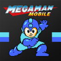 Test Android de MEGA MAN MOBILE