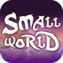 Test Android de Small World 2