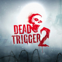 Test iOS (iPhone / iPad) Dead Trigger 2