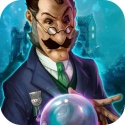 Test iOS (iPhone / iPad) de Mysterium: The Board Game