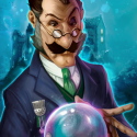 Test Android Mysterium: The Board Game