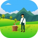 Test iOS (iPhone / iPad) Super Gridland
