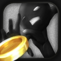 Test iOS (iPhone / iPad) Collect or Die