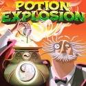 Potion Explosion sur Android