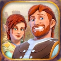 Book of Unwritten Tales 2 sur iPhone / iPad