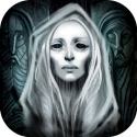 Test iOS (iPhone / iPad) The Frostrune