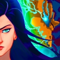 Test iPhone / iPad de Malevolent Machines